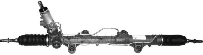 Рулевая рейка фольксваген транспортер т5 ленточный конвейер аренда москва