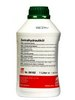 Масло для ГУР зеленое минералка Febi 06162