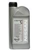 Масло для ГУР красное минеральное Nnissan KE908-99931 (Dexron-III)