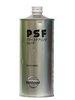 Масло для ГУР красное минеральное Nissan PSF KLF50-00001