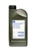 Масло для ГУР зеленое синтетика Opel 19 40 715