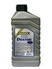 Масло для ГУР красное минеральное Ravenol Dexron-II